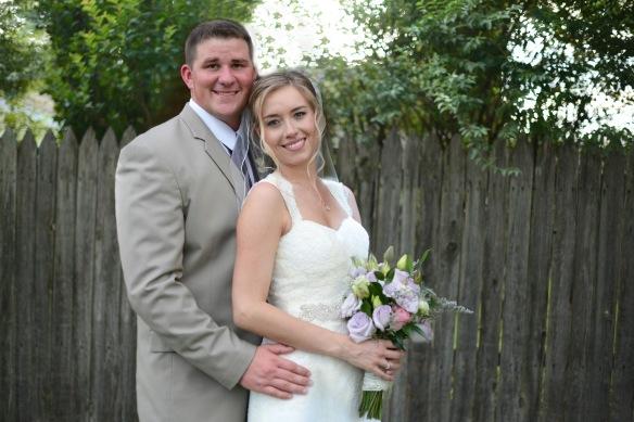 weddingsneakpeek
